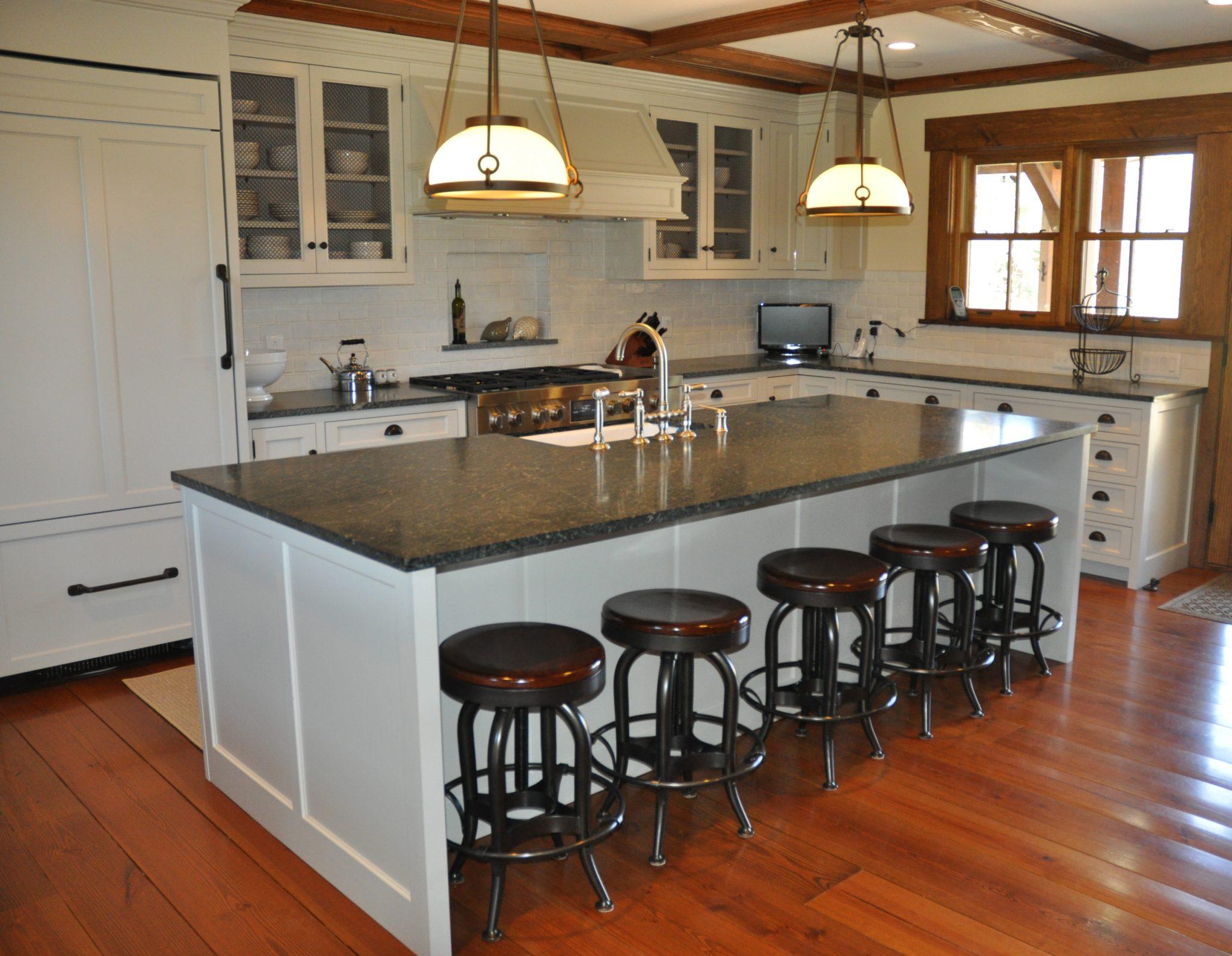 Kitchen Designer Jobs Hampshire
