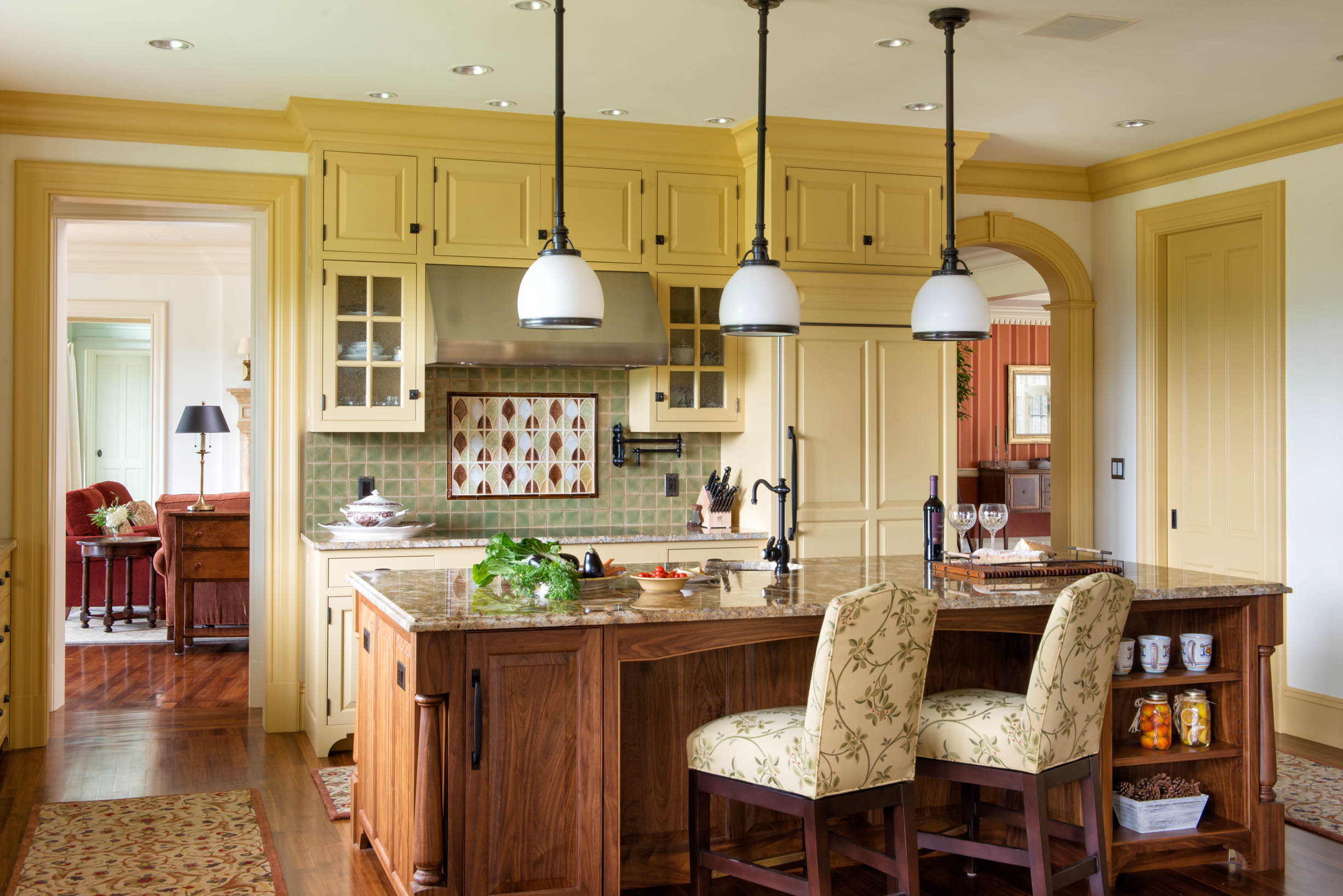 kitchen designers in hampshire photo yellow kitchen home design 850